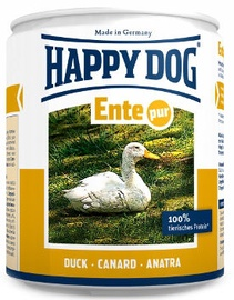 Happy Dog Pure Duck 400g