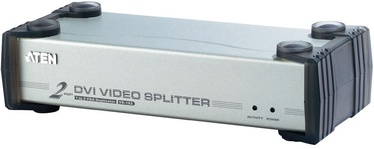 ATEN Video Spliter VS162-AT-G DVI/Audio 2 port