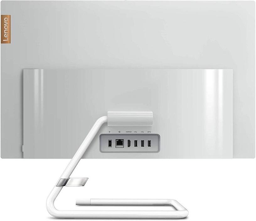 Lenovo IdeaCentre AIO 3 White F0EV00B0PB PL