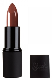 Sleek MakeUP True Colour Lipstick 3.5g Tweek