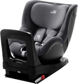 Automobilinė kėdutė Britax Romer Dualfix M i-Size Storm Grey