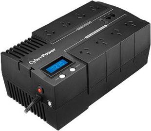 Cyber Power UPS BR1200ELCD-FR