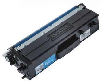 Brother TN426C Toner Cartridge Cyan