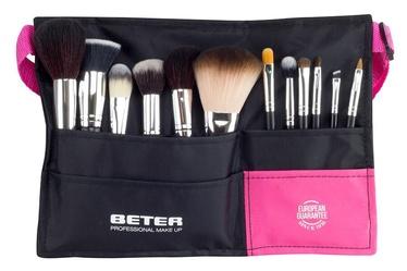 Комплект Beter Professional, 13 шт.