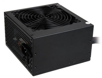 Kolink 80 Plus Bronze PSU KL-600M 600W