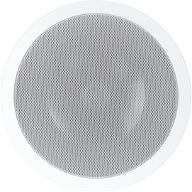 Magnat ICP 82 Flush Mount Speaker White