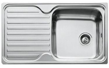 Teka Classico Kitchen Sink 1C 1E MTX