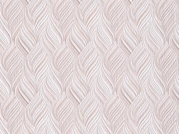Akriliniai tapetai, B76.4 5190-02, Garant
