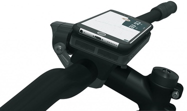 SKS Bike Phone Holder Compit 11533