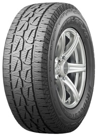 Vasaras riepa Bridgestone Dueler A/T T001, 215/65 R16 98 T E C 72