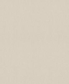 Viniliniai tapetai Rasch Selection 612332