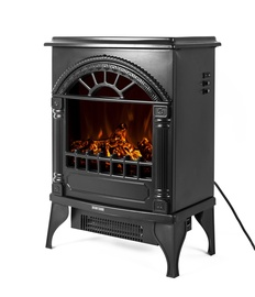 Flammifera WS-D-01-2 Electric Fireplace Stove