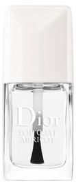 Christian Dior Top Coat Abricot 10ml