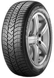 Automobilio padanga Pirelli Winter Snowcontrol Serie 3 195 60 R16 89H RP