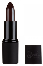 Sleek MakeUP True Colour Lipstick 3.5g Mulberry