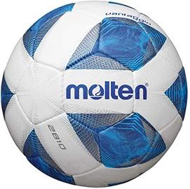 Futbolo kamuolys Molten F5A2810, 5