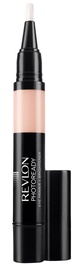 Revlon Photoready Eye Primer Brightener 2.4ml 03