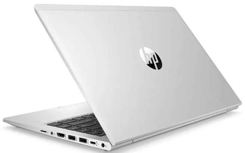 Ноутбук HP ProBook, AMD Ryzen 7, /, 16 GB, 512 GB, 14 ″