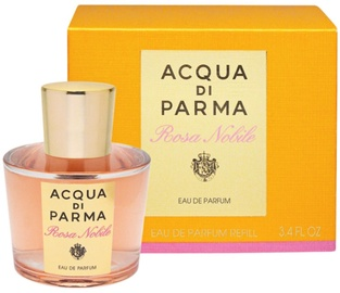 Acqua Di Parma Rosa Nobile Refill 100ml EDP