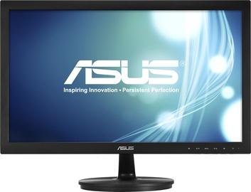 Monitorius Asus VS228NE