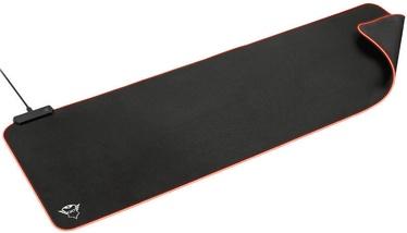 Trust GXT 764 Glide-Flex XXL RGB-Illuminated Flexible Mouse Pad
