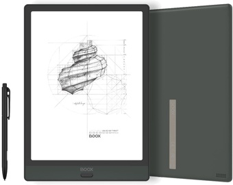 Электронная книга Onyx Note3 BOOX, 64 ГБ