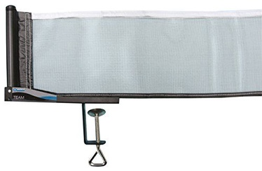 Donic Team Table Tennis Net With Handle 808311