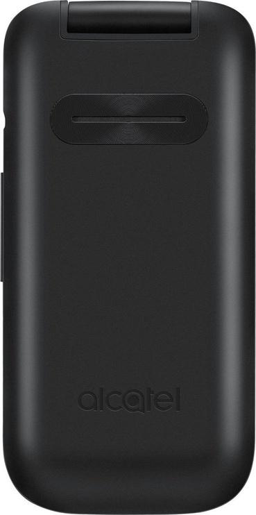 Alcatel 2053 Black