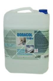 Puidukaitsevahend Boracol 10-2Bd, 10 l