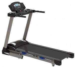 Sportop IV4601 Treadmill