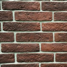 Flīzes sienai Demonta 04.46 (0.49)