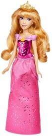 Habro Dinsey Princess Royal Shimmer Doll Aurora F0899