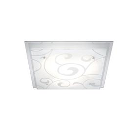 LAMPA GRIESTU DIA 48062-3 3X60W E27 (GLOBO)