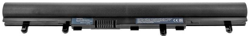 Mitsu Battery for Acer Aspire V5 2200mAh