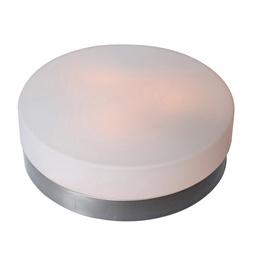Lampa Futura 5121OL 2x60W E27