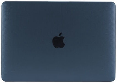 "Incase Hardshell Case for MacBook 12"" Dots Deep Sea"