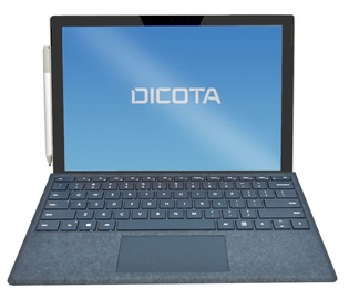 Dicota Privacy Filter 2-Way for Surface Pro
