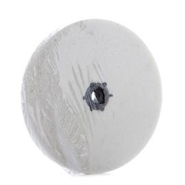 Šlifavimo diskas Luga Abraziv, 150x16x12.7 mm