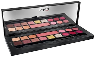 Pupa Pupart S Make-Up Palette 9.1g Good Vibes 003