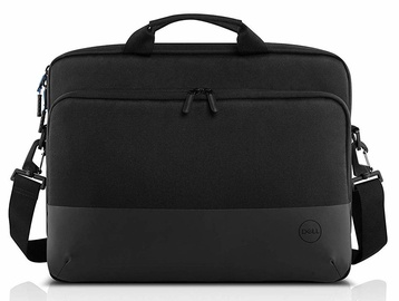 Dell Pro Slim Briefcase 15 460-BCMK