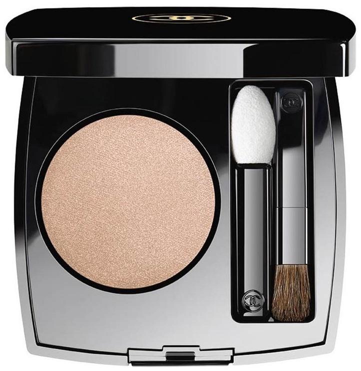 Acu ēnas Chanel Ombre Premiere Longwear Powder 28, 2.2 g