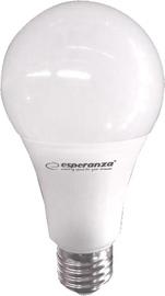 Esperanza LED ELL158 E27 9W 740lm