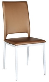 Verners Chair Cappuccino 395713