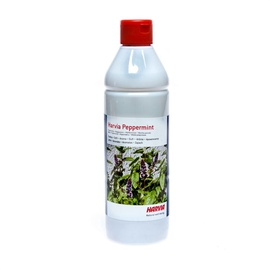 Saunų ekstraktas Harvia Peppermint, 500 ml