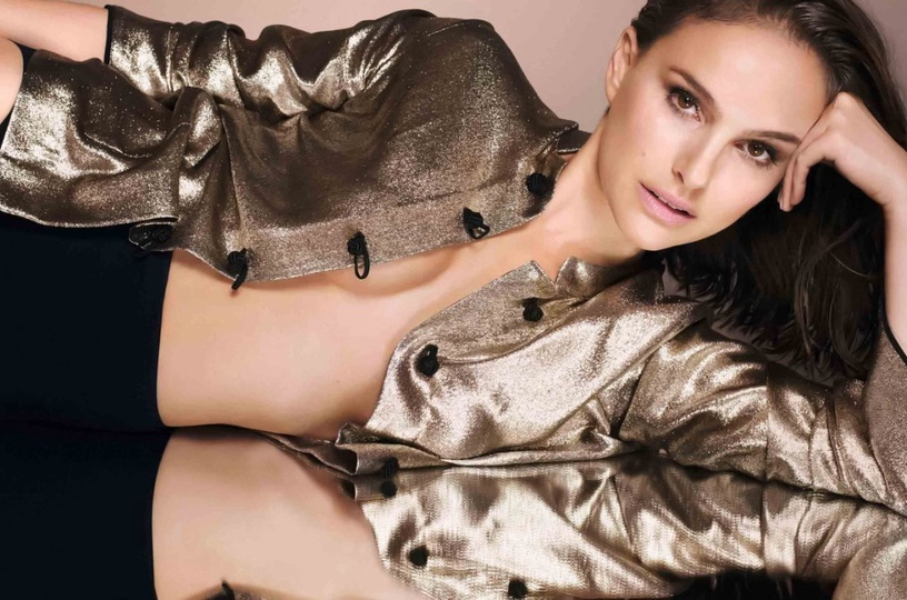 Christian Dior Forever 24h Wear Foundation SPF35 30ml 5N