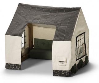 Mājas Elodie Details House Of Elodie Snuggle House