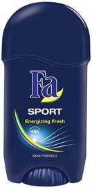 Fa Sport Energizing Fresh Deo Stick 50g
