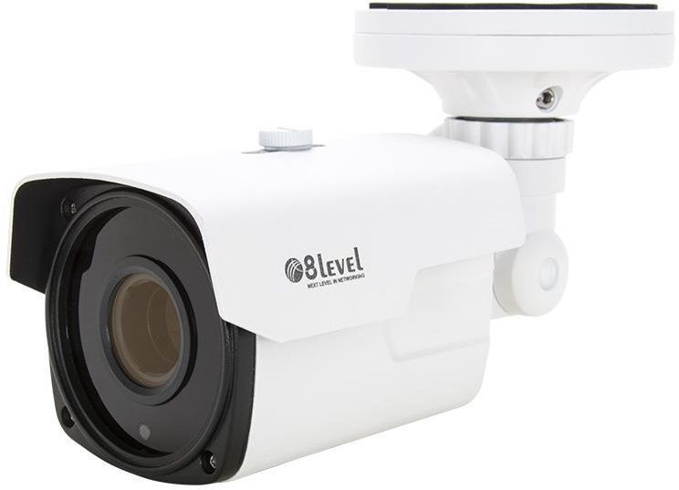 8level IP Camera 4MP IPEB-4MP-VFM-1