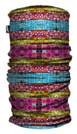 H.A.D. Kids Printed Fleece Tube Tikitak