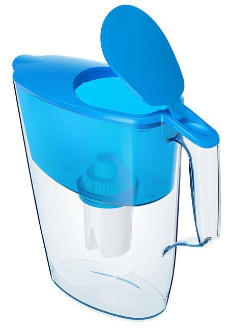 Aquaphor Standard Blue